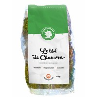 Tisane De Chanvre Fine Fraction 40g8 200x200
