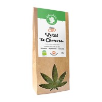 Cbd The De Chanvre Extra 35 G 200x200