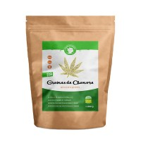 Graines De Chanvre Decortiquees Bio 1kg 200x200